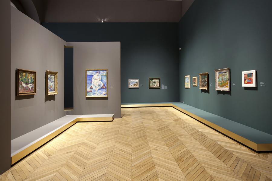 aldo_paredes_le_grand_atelier_du_midi_marseille_bd-44