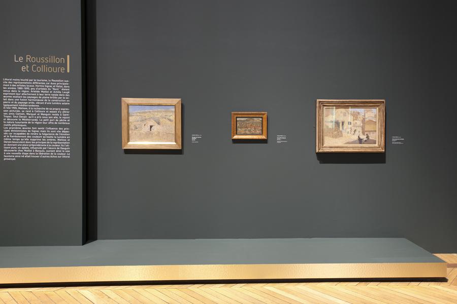aldo_paredes_le_grand_atelier_du_midi_marseille_bd-45
