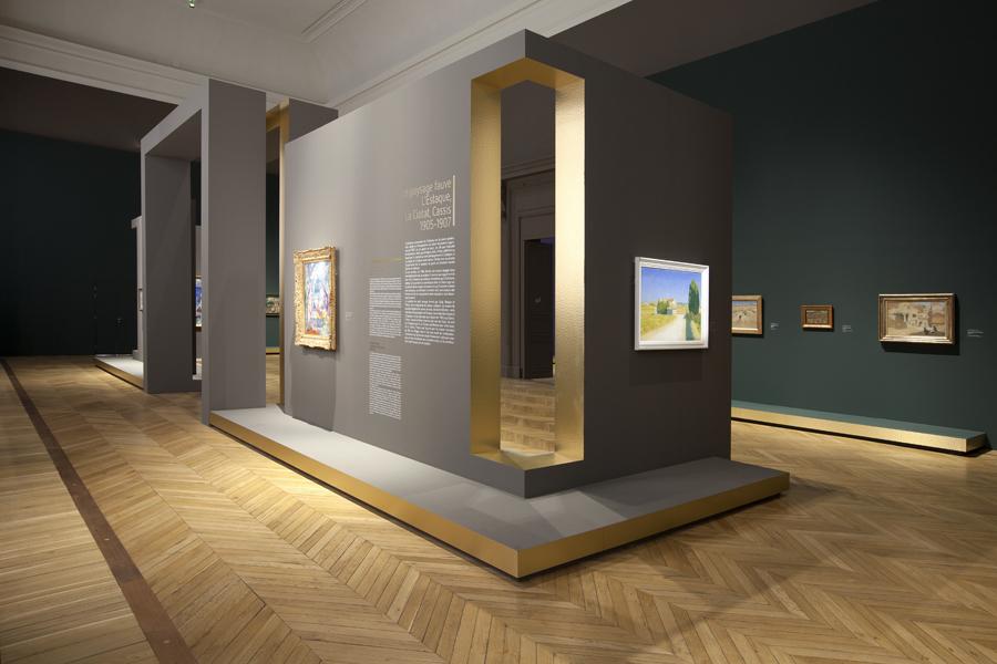 aldo_paredes_le_grand_atelier_du_midi_marseille_bd-49