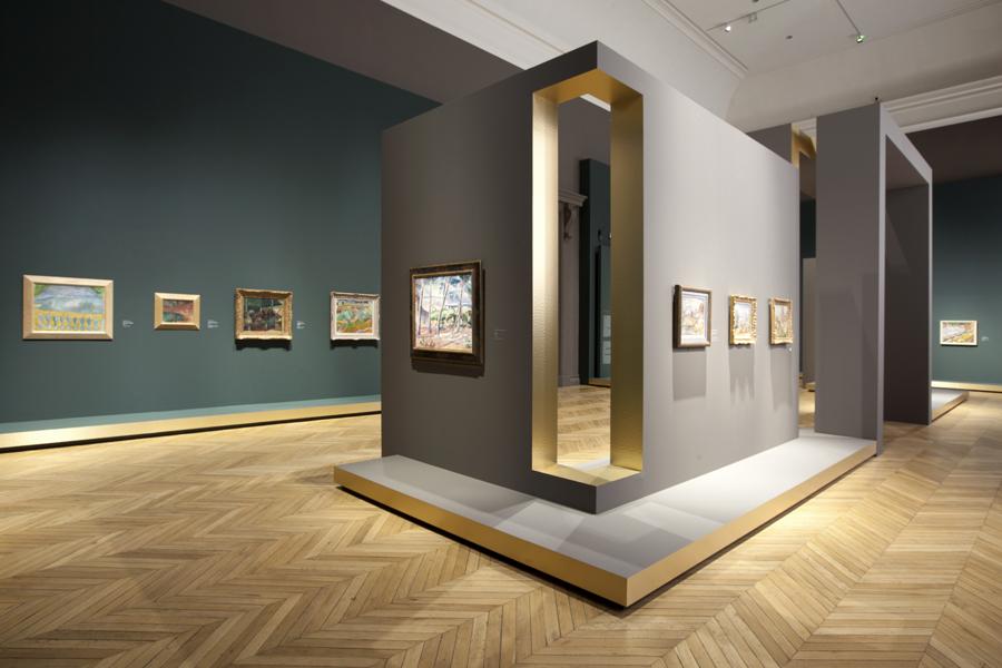 aldo_paredes_le_grand_atelier_du_midi_marseille_bd-52