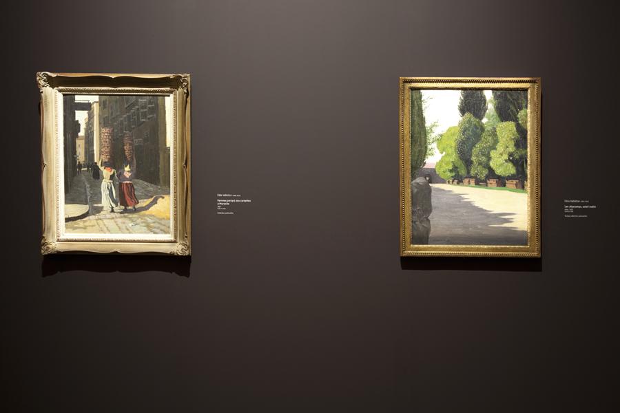 aldo_paredes_le_grand_atelier_du_midi_marseille_bd-84