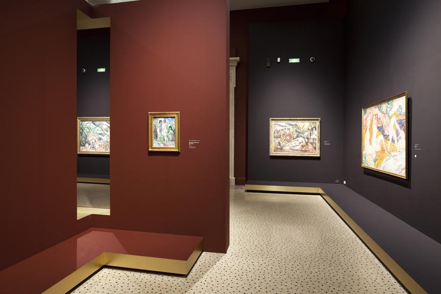 aldo_paredes_le_grand_atelier_du_midi_marseille_bd-88