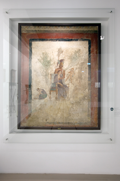 aldo_paredes_moi_auguste_empereur_rome_rmn-gp_hd-109