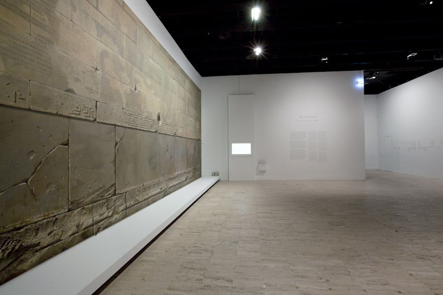 aldo_paredes_moi_auguste_empereur_rome_rmn-gp_hd-14