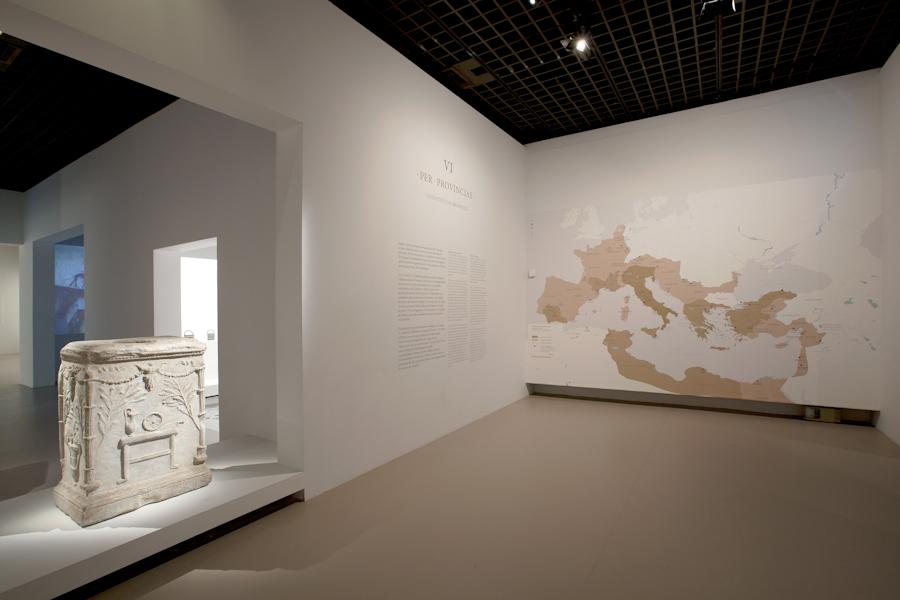 aldo_paredes_moi_auguste_empereur_rome_rmn-gp_hd-140