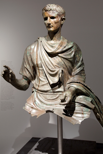 aldo_paredes_moi_auguste_empereur_rome_rmn-gp_hd-147