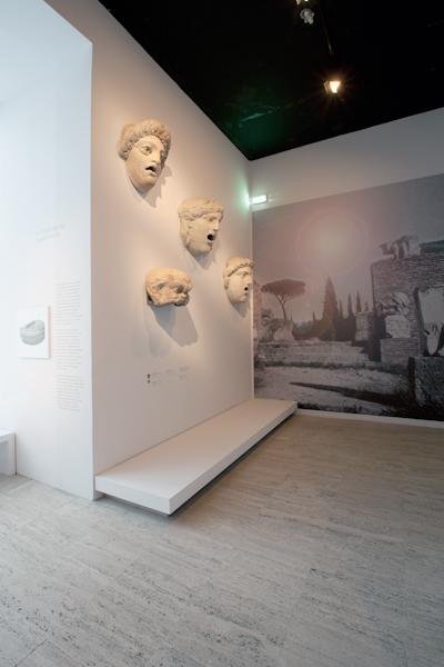aldo_paredes_moi_auguste_empereur_rome_rmn-gp_hd-171
