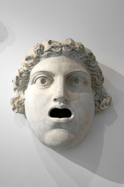 aldo_paredes_moi_auguste_empereur_rome_rmn-gp_hd-173
