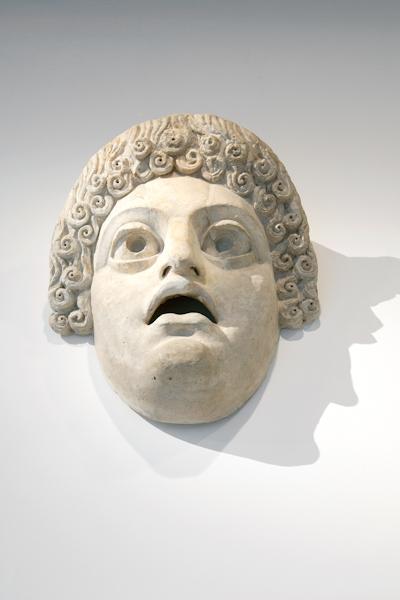 aldo_paredes_moi_auguste_empereur_rome_rmn-gp_hd-175