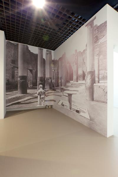 aldo_paredes_moi_auguste_empereur_rome_rmn-gp_hd-178