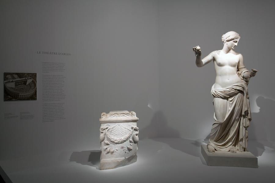 aldo_paredes_moi_auguste_empereur_rome_rmn-gp_hd-190