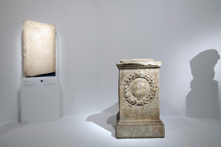 aldo_paredes_moi_auguste_empereur_rome_rmn-gp_hd-193