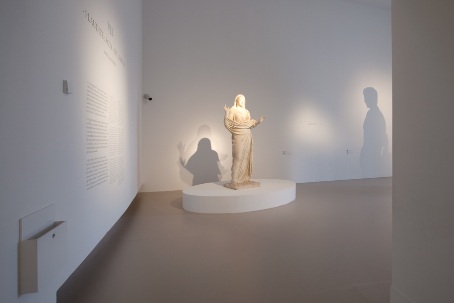 aldo_paredes_moi_auguste_empereur_rome_rmn-gp_hd-200