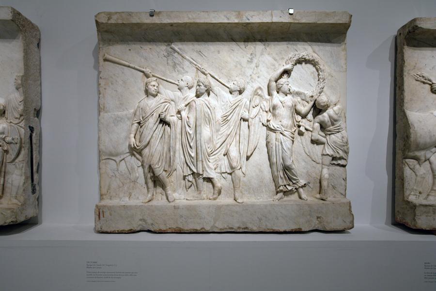 aldo_paredes_moi_auguste_empereur_rome_rmn-gp_hd-22