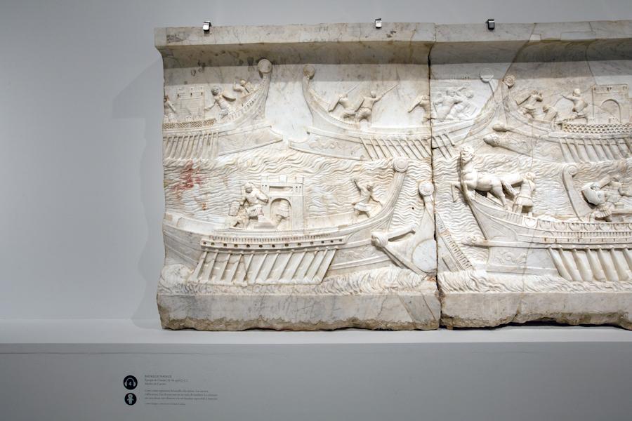 aldo_paredes_moi_auguste_empereur_rome_rmn-gp_hd-28