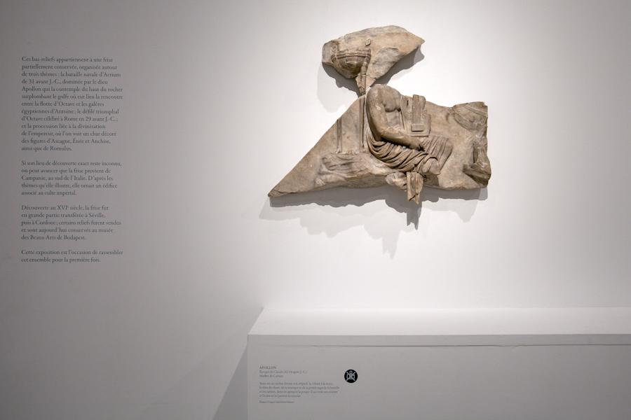 aldo_paredes_moi_auguste_empereur_rome_rmn-gp_hd-29