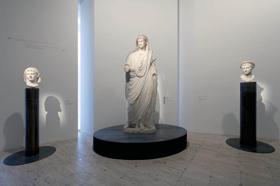 aldo_paredes_moi_auguste_empereur_rome_rmn-gp_hd-42