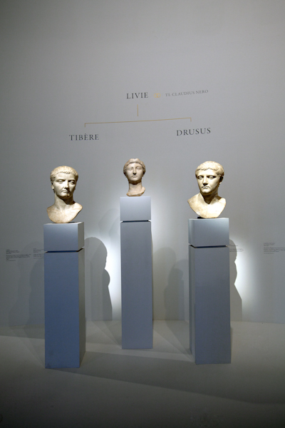 aldo_paredes_moi_auguste_empereur_rome_rmn-gp_hd-48