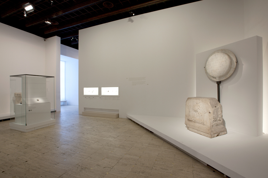 aldo_paredes_moi_auguste_empereur_rome_rmn-gp_hd-54