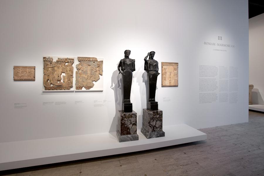 aldo_paredes_moi_auguste_empereur_rome_rmn-gp_hd-76