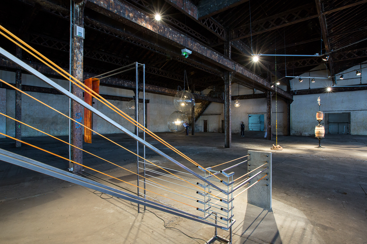 aldo_paredes_palais_de_tokyo_biennale_lyon_bd-11
