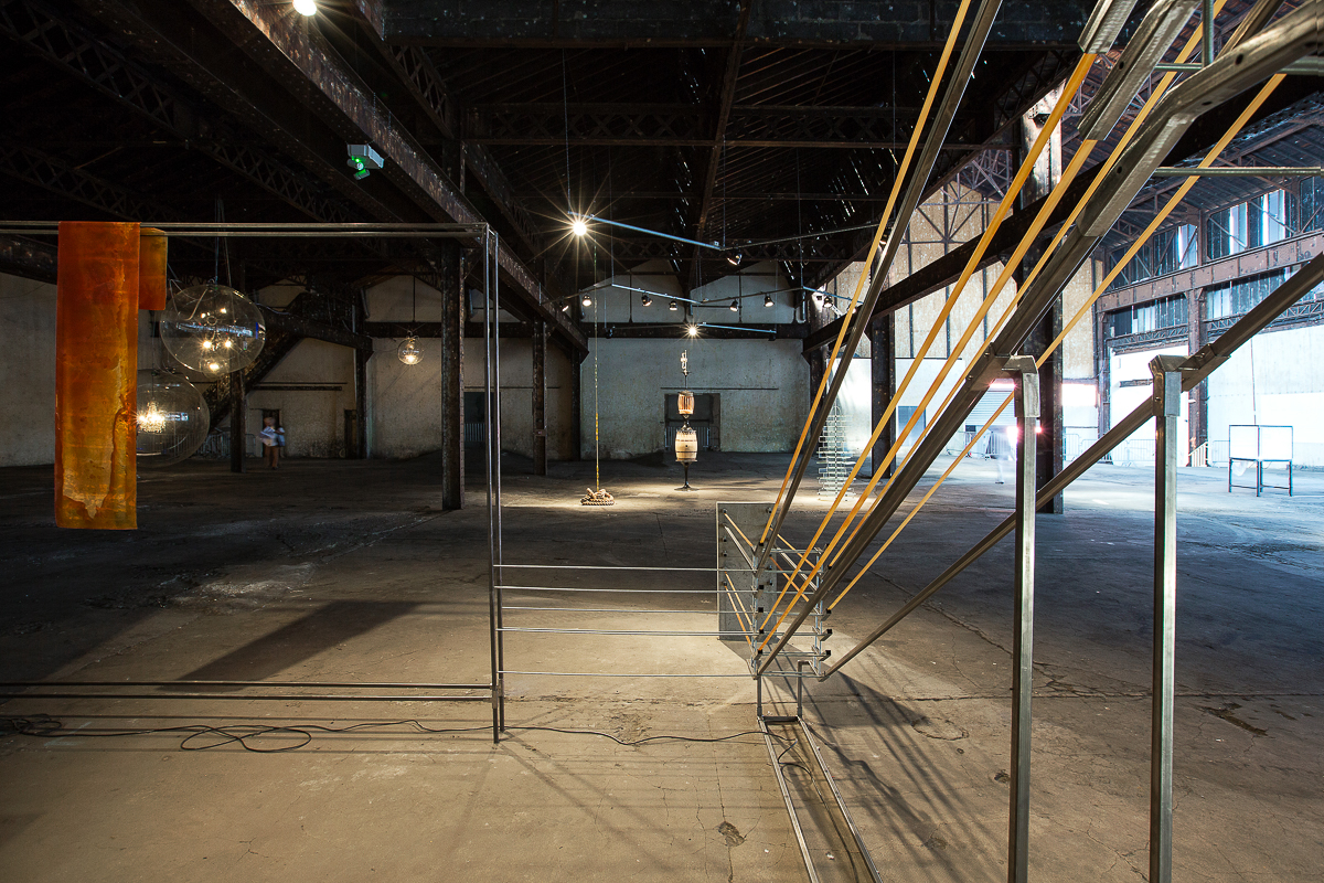 aldo_paredes_palais_de_tokyo_biennale_lyon_bd-12