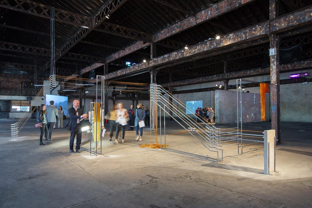 aldo_paredes_palais_de_tokyo_biennale_lyon_bd-13