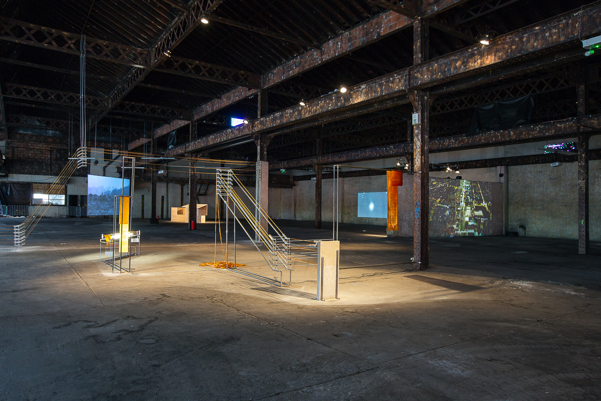 aldo_paredes_palais_de_tokyo_biennale_lyon_bd-14