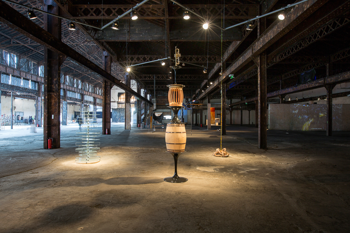 aldo_paredes_palais_de_tokyo_biennale_lyon_bd-18
