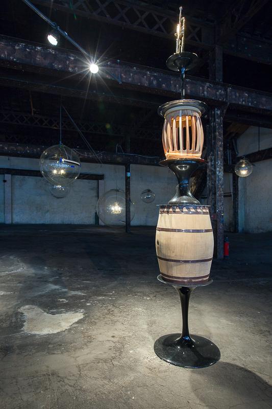 aldo_paredes_palais_de_tokyo_biennale_lyon_bd-21