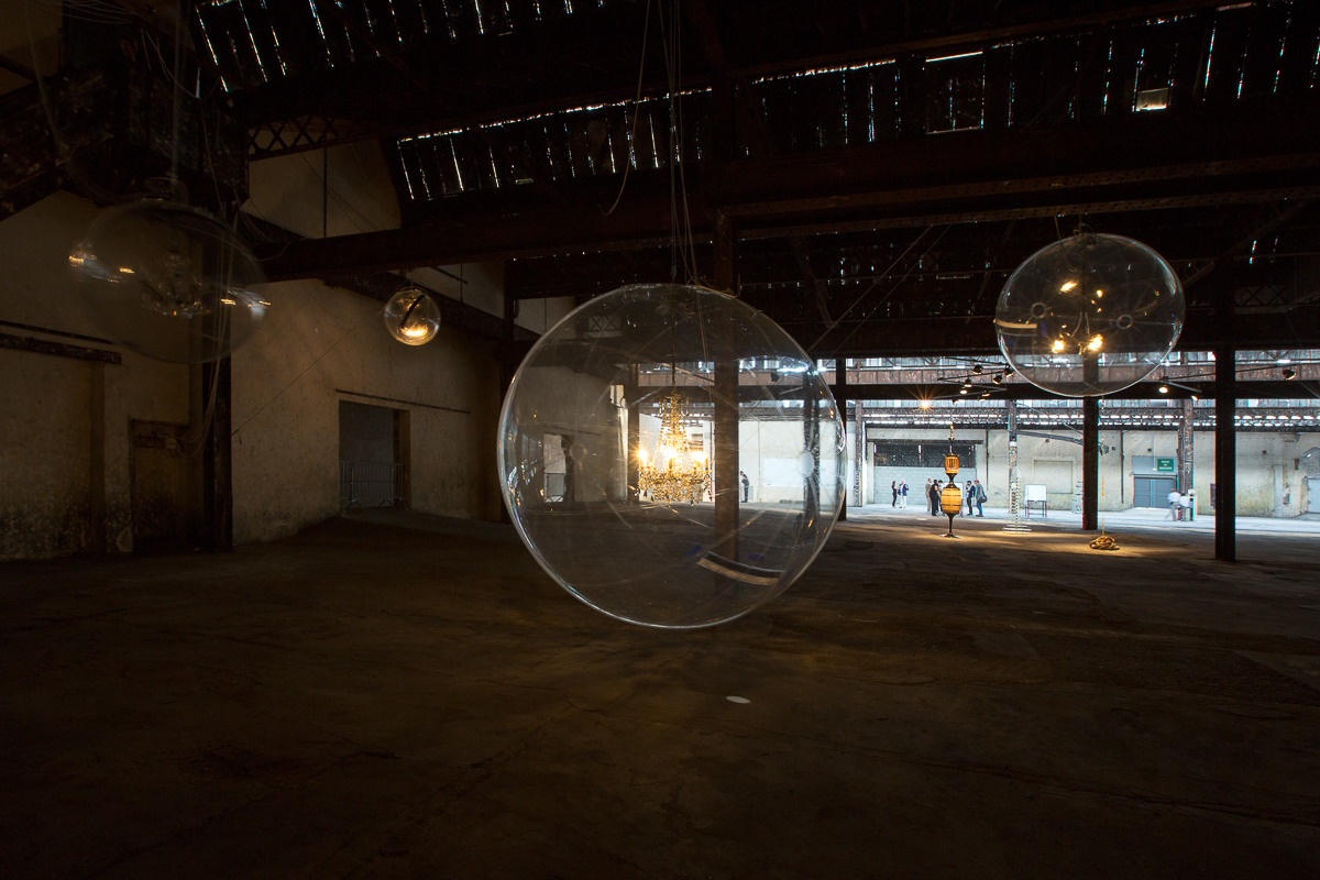 aldo_paredes_palais_de_tokyo_biennale_lyon_bd-23