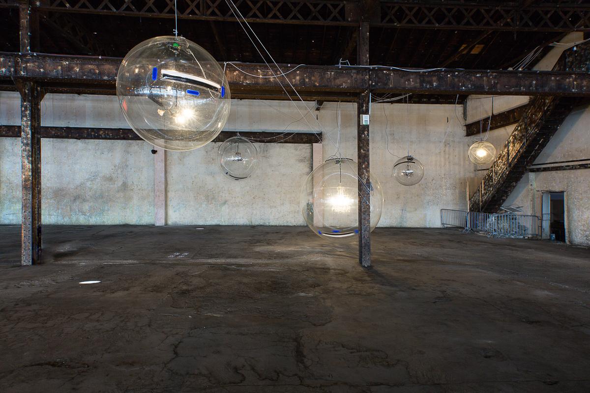 aldo_paredes_palais_de_tokyo_biennale_lyon_bd-25