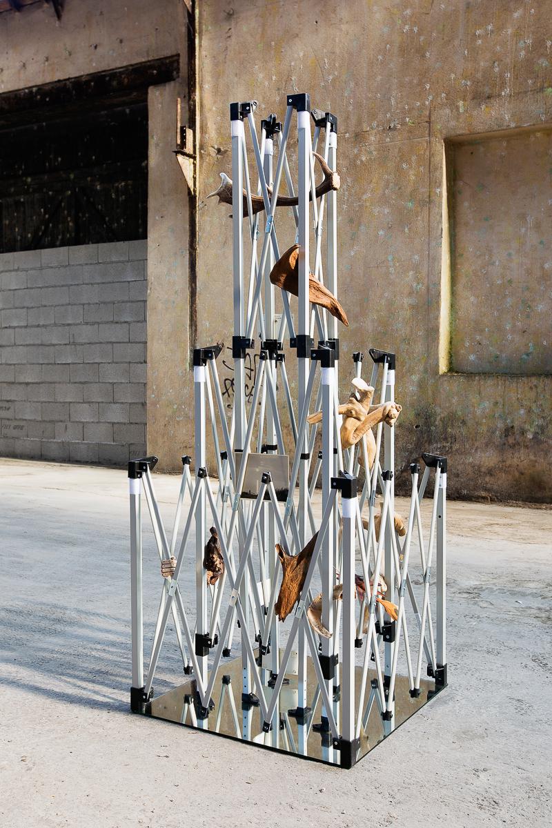 aldo_paredes_palais_de_tokyo_biennale_lyon_bd-27