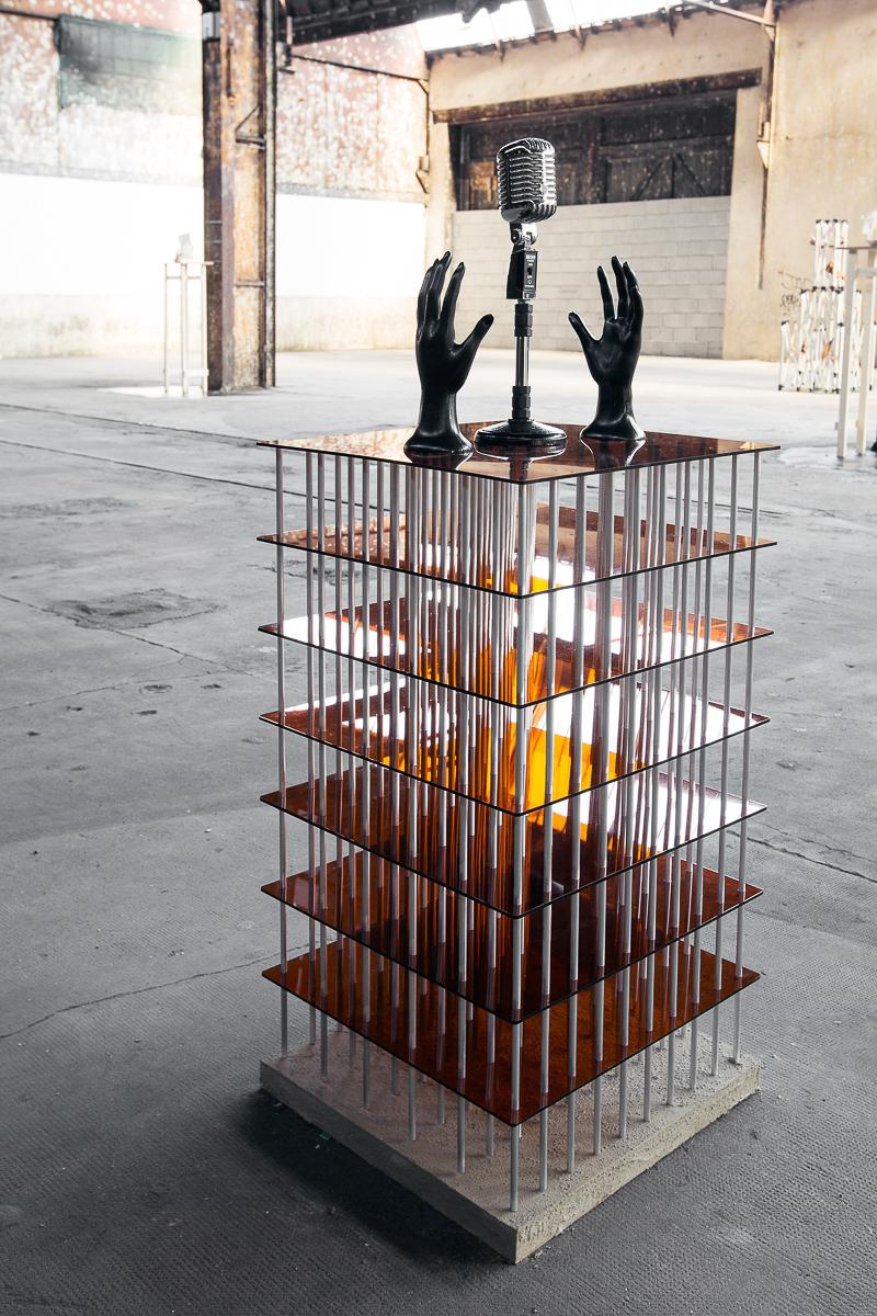 aldo_paredes_palais_de_tokyo_biennale_lyon_bd-28