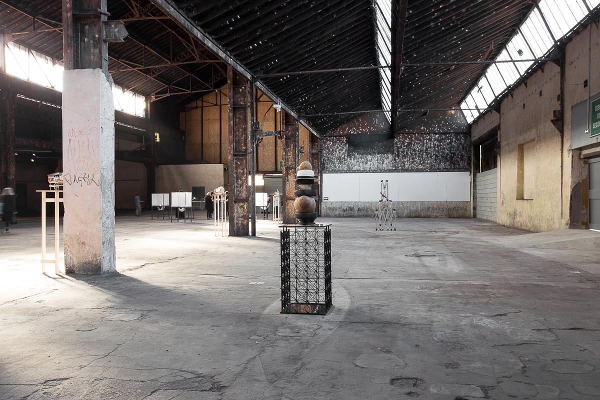 aldo_paredes_palais_de_tokyo_biennale_lyon_bd-31