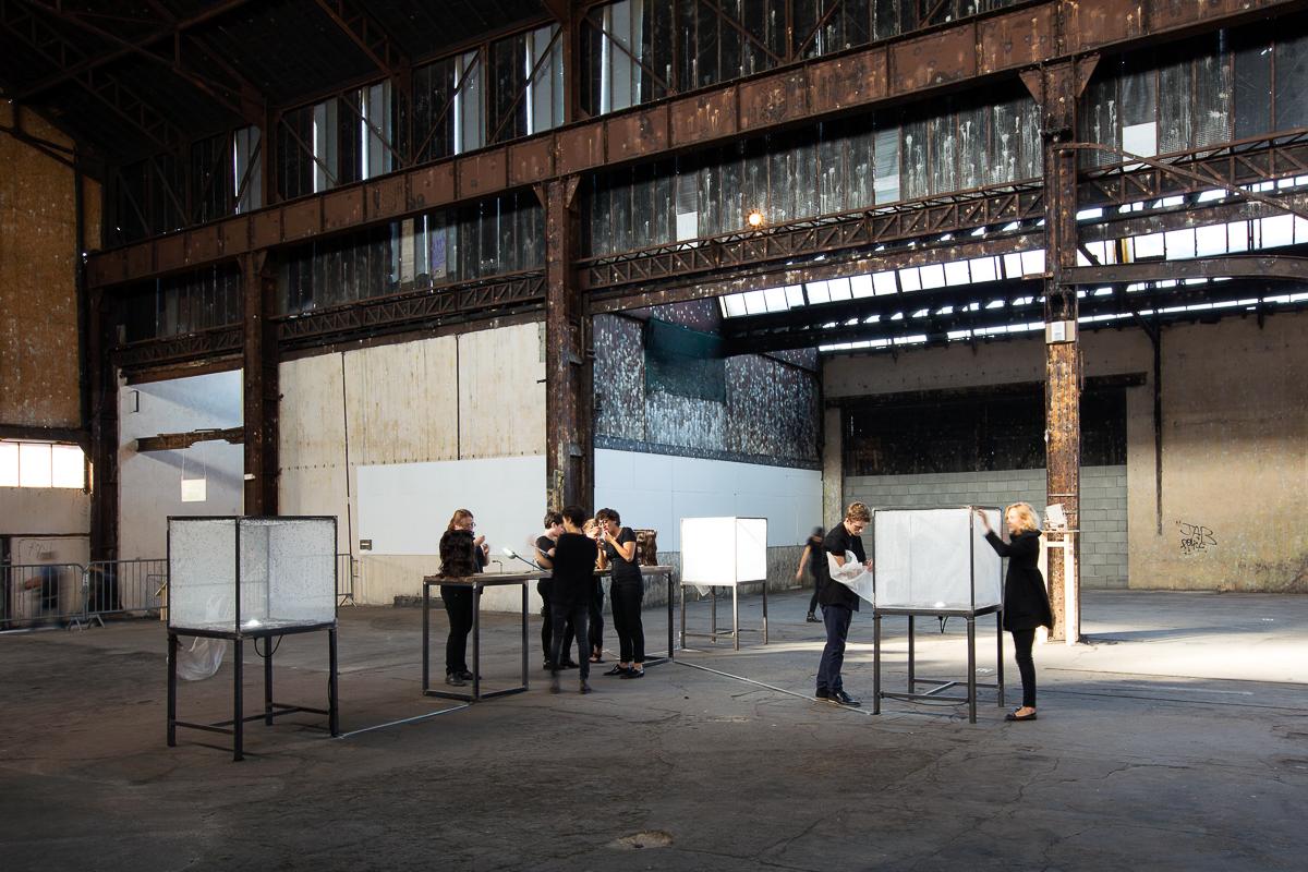 aldo_paredes_palais_de_tokyo_biennale_lyon_bd-33