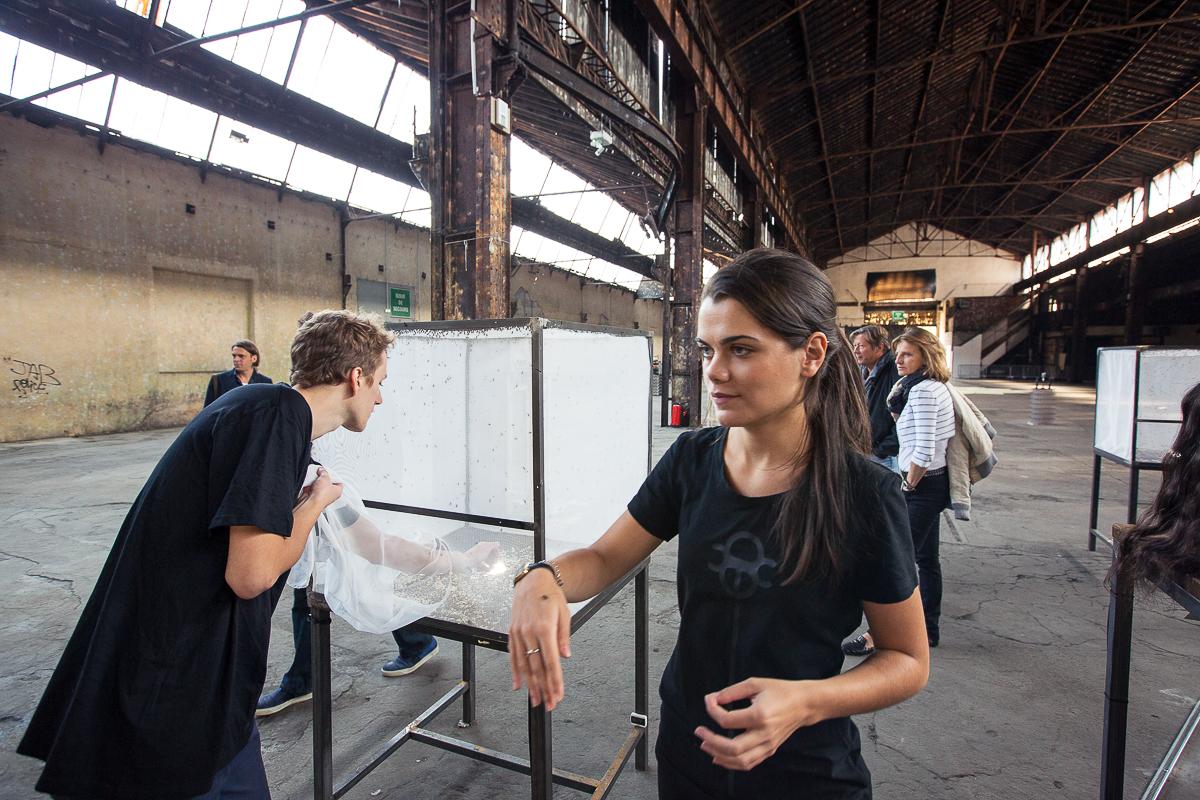 aldo_paredes_palais_de_tokyo_biennale_lyon_bd-42