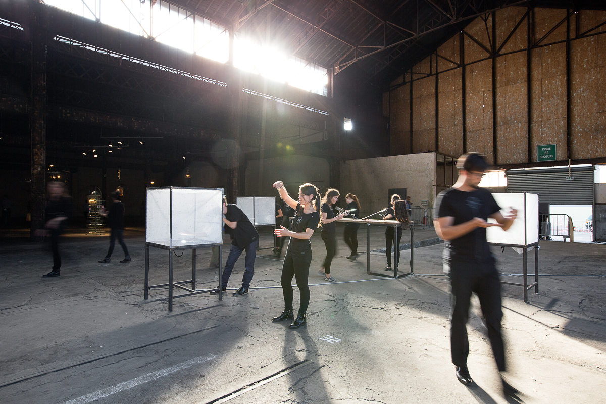 aldo_paredes_palais_de_tokyo_biennale_lyon_bd-45