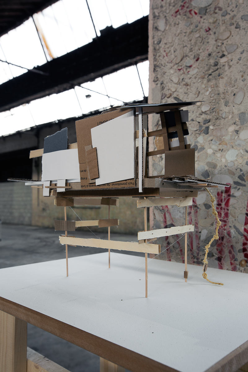 aldo_paredes_palais_de_tokyo_biennale_lyon_bd-53