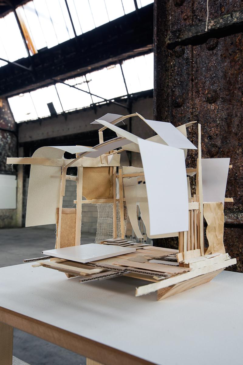aldo_paredes_palais_de_tokyo_biennale_lyon_bd-55