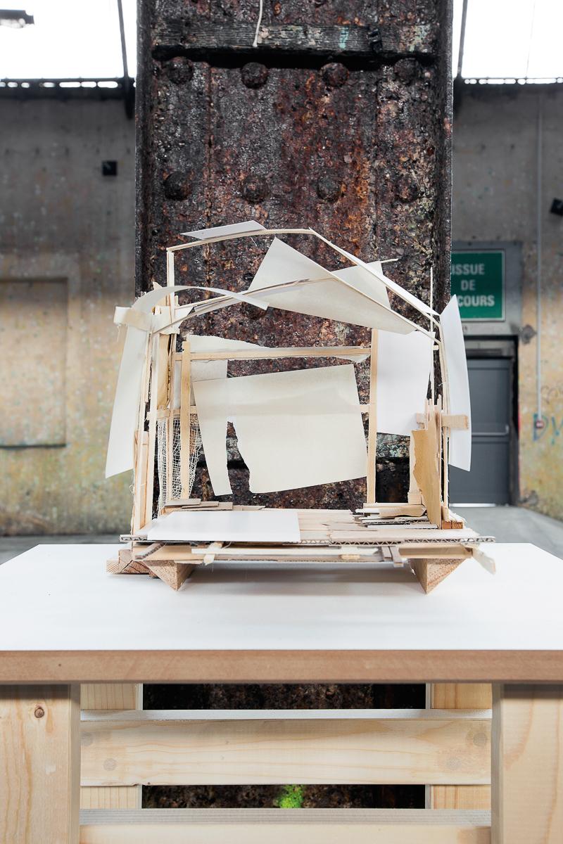 aldo_paredes_palais_de_tokyo_biennale_lyon_bd-56