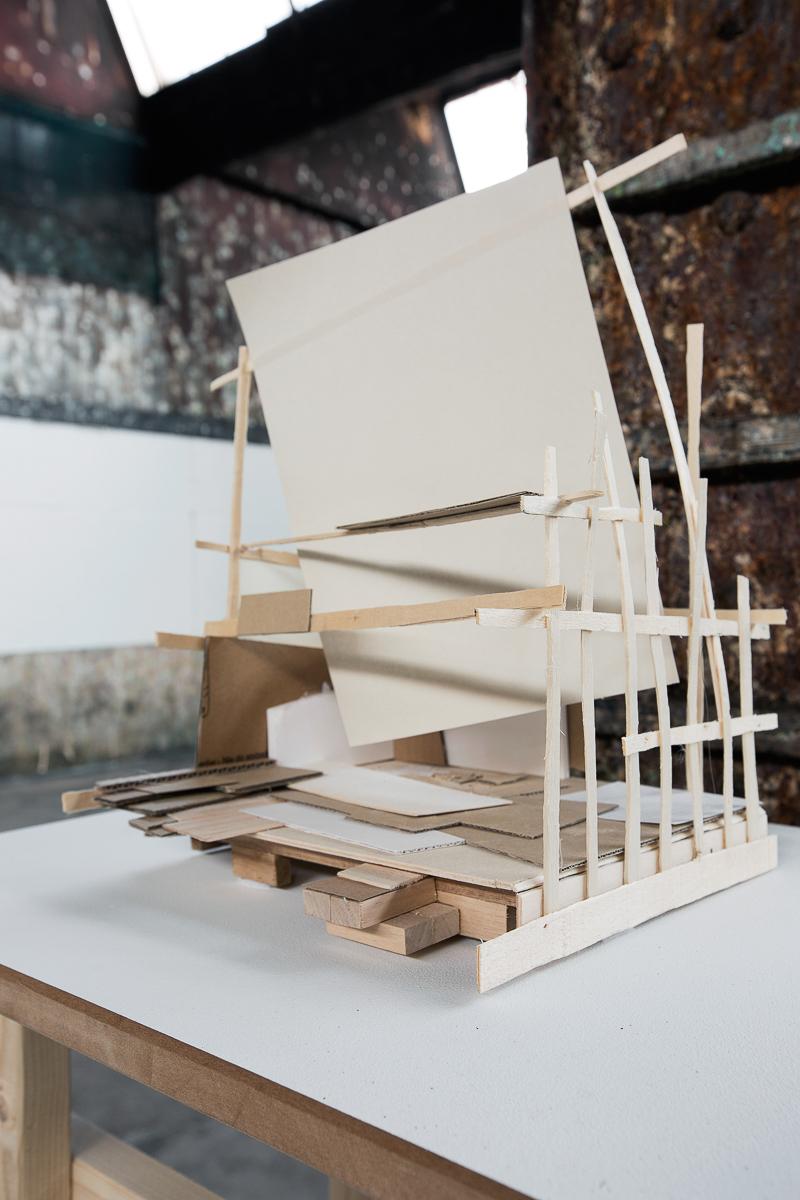 aldo_paredes_palais_de_tokyo_biennale_lyon_bd-57
