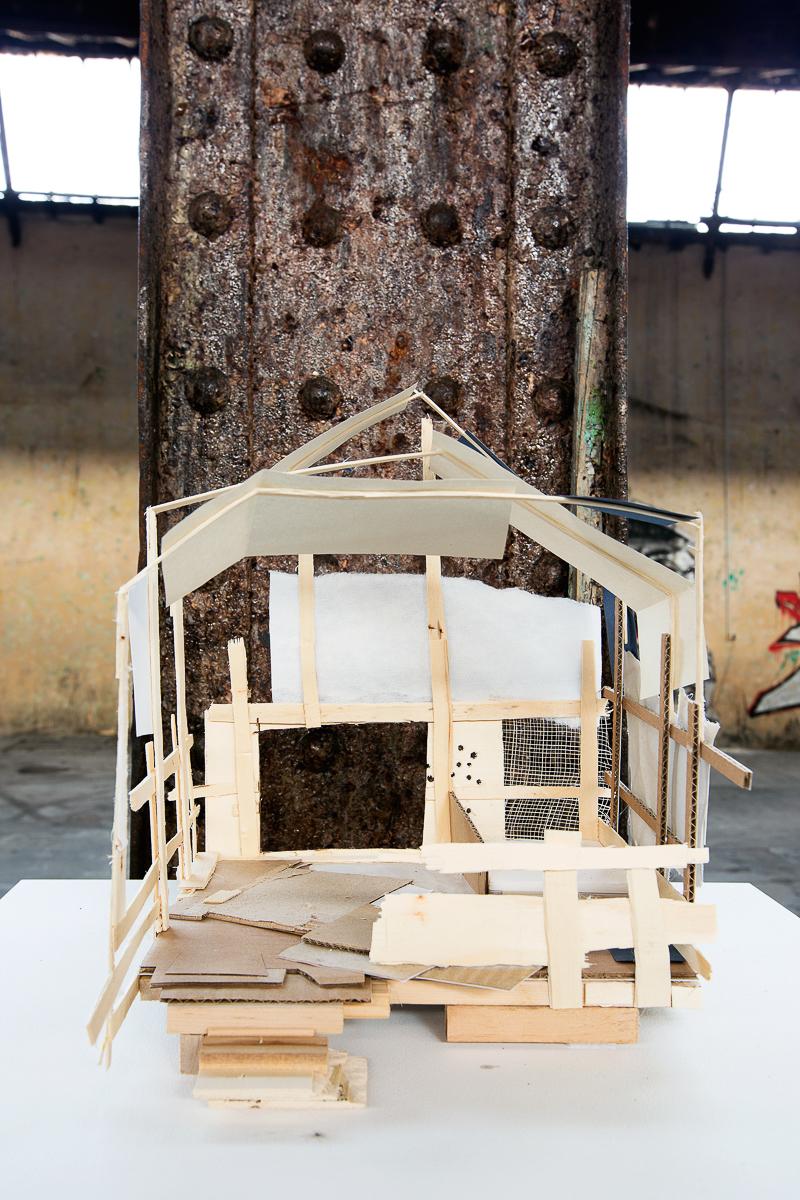 aldo_paredes_palais_de_tokyo_biennale_lyon_bd-59