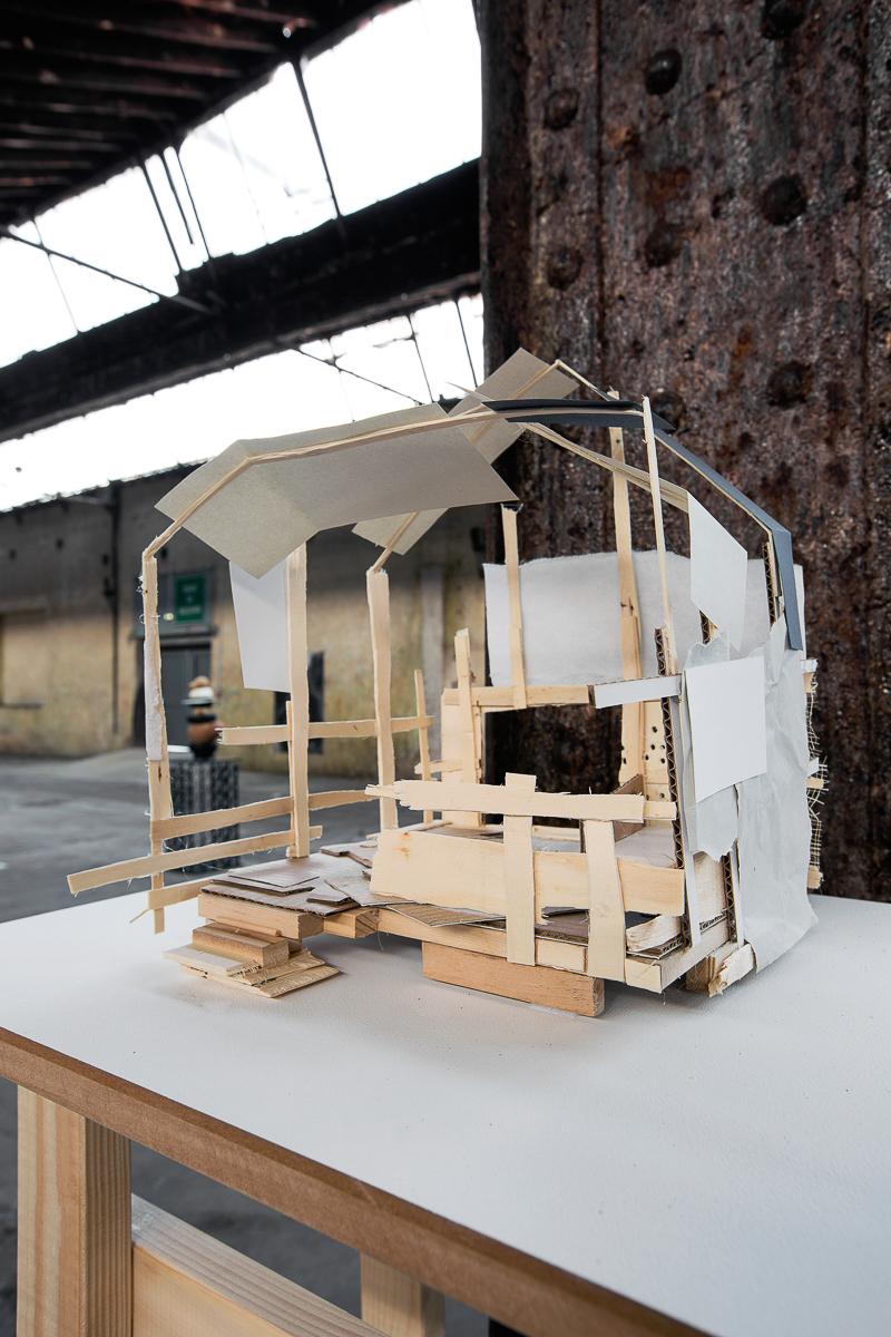 aldo_paredes_palais_de_tokyo_biennale_lyon_bd-60