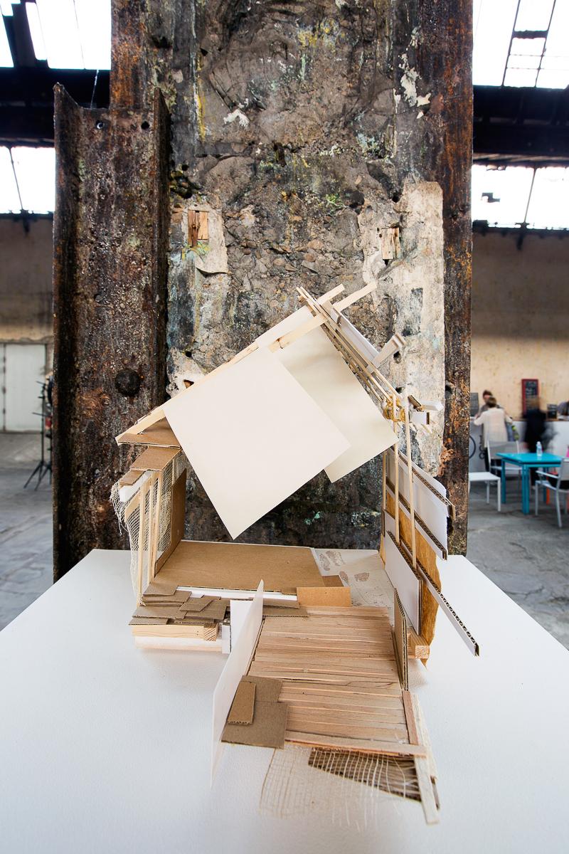 aldo_paredes_palais_de_tokyo_biennale_lyon_bd-61