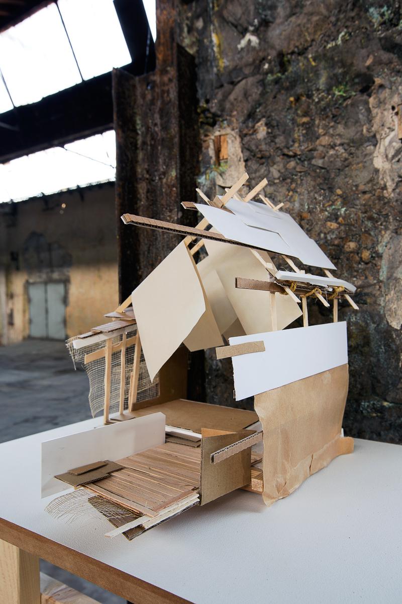 aldo_paredes_palais_de_tokyo_biennale_lyon_bd-62