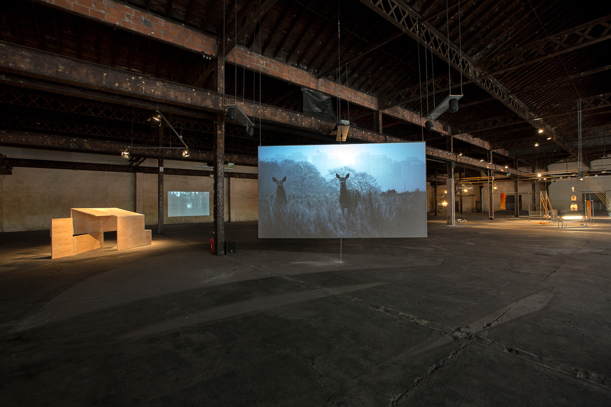 aldo_paredes_palais_de_tokyo_biennale_lyon_bd-7