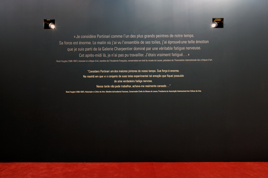 aldo_paredes_portinari_guerre_et_paix_rmn_gp_bd-59