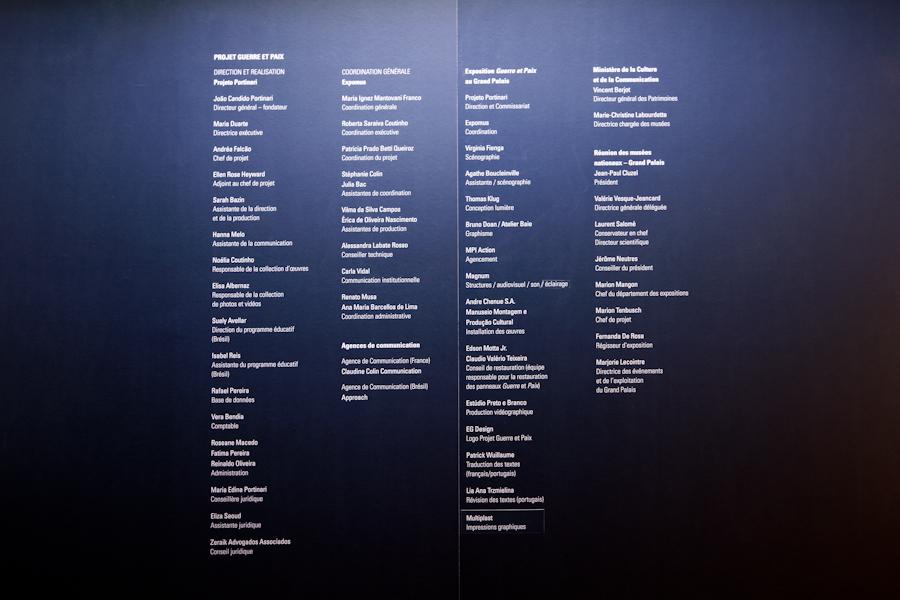aldo_paredes_portinari_guerre_et_paix_rmn_gp_bd-62