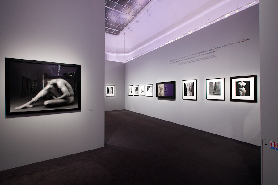 aldo_paredes_robert_mapplethorpe_rmn_gp_bd-12